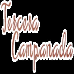 Tercera Campanada - Extreaming